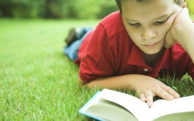 ¿Por qué parece que los niños hacen lo contrario de lo que se les pide?