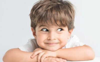 Cuándo hacer la primera revisión de ortodoncia