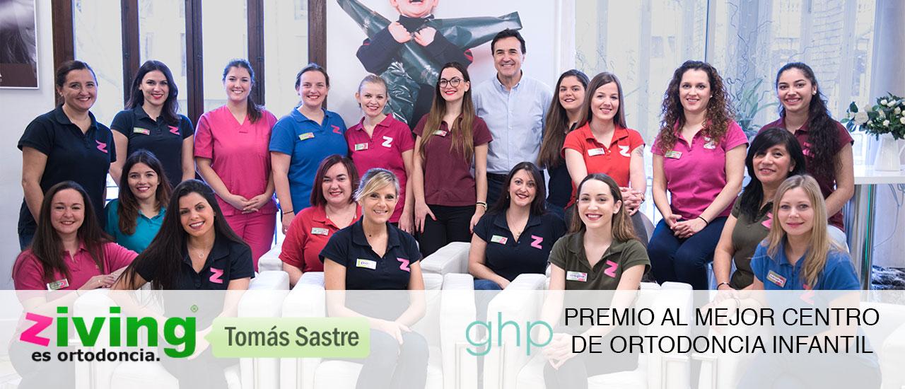 Ortodoncia Mallorca Especialistas Ortodoncia Infantil Clínica Dental