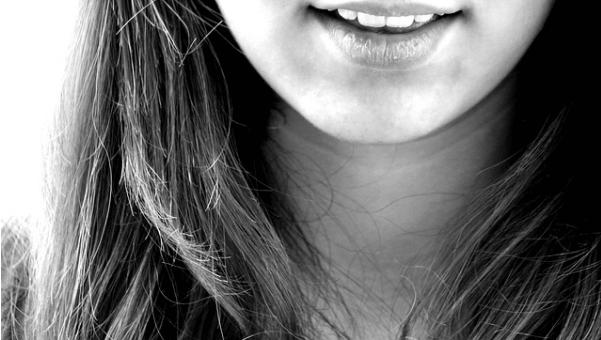 ¿A qué edad se recomienda la primera visita al dentista?