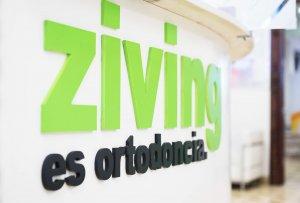 Ziving: tu centro de ortodoncia en Palma de Mallorca
