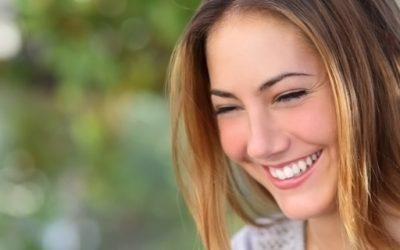 ¿Ya tienes programada tu limpieza dental?