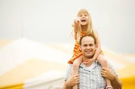 GHP premia a Tomás Sastre -Ziving como mejor centro de ortodoncia Infantil.