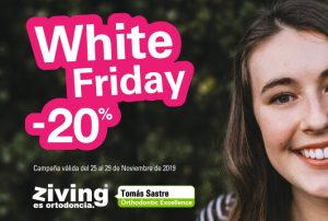 BLOG-WHITE-FRIDAY-SASTRE019