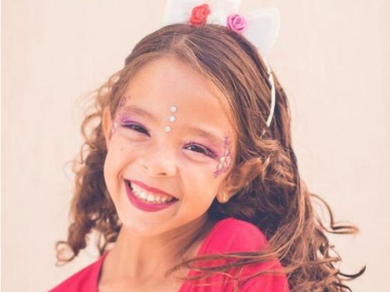 Primera revisión de Ortodoncia para niños