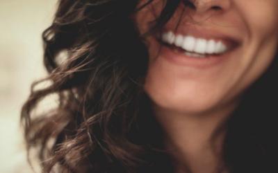 ¿Cuál es la mejor manera de cuidar mis dientes siendo adulto?