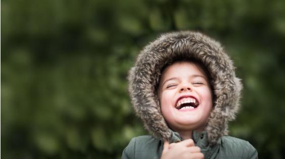 Revisones de ortodoncia antes de los 7 años.