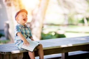 infancia- inicio-ziving