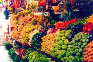 frutas-alimentacion_saludable
