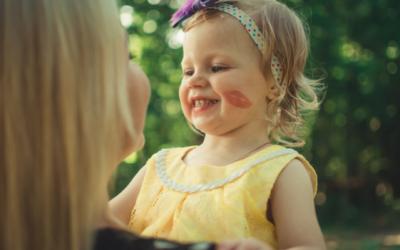 ¿Cuándo es el mejor momento para comenzar un tratamiento de ortodoncia?