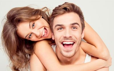 El 70% de los españoles utilizaría ortodoncia para mejorar su sonrisa