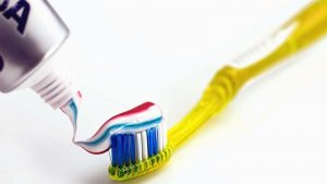 pasta-de-dientes ziving