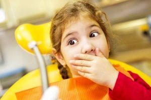 niños-miedo-al-dentista