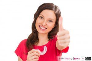 movilidad dientes ortodoncia