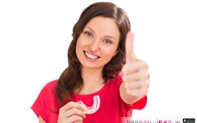 ¿Por qué pueden moverse los dientes tras una ortodoncia?